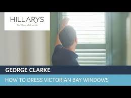 Hillarys Blinds Phone Number Shutters 50 Off Wooden Plantation Window Shutters Hillarys
