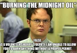Interesting Memes - meme midnight oil most interesting google search elephunkz