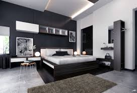 bedroom cool bedrooms for teenage girl cool rooms for kids cool full size of bedroom cool bedrooms for teenage girl cool rooms for kids cool bedroom