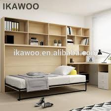 folding wall bed folding wall bed suppliers and manufacturers at