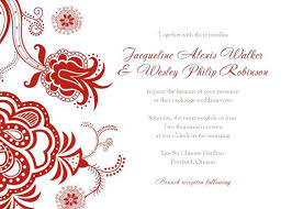 indian wedding cards online free create wedding invitations online wedding invitation card