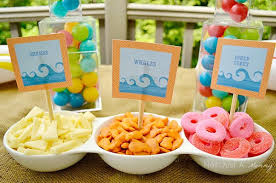 pool party ideas pool party food ideas b lovely events