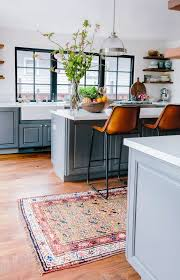 Decorative Kitchen Rugs Modern Kitchen Trends Best 25 Kitchen Rug Ideas On Pinterest