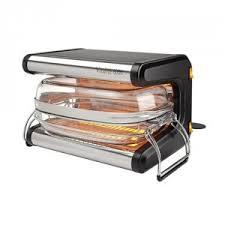 cuisine basse temperature four basse température l omnicuiseur vitalité