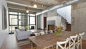 photos cobble hill u0027s newest leed gold condos up for sale we