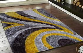 Round Area Rugs Contemporary by Rugs Gray Area Rugs Stunning Dark Grey Area Rug Stunning Martins