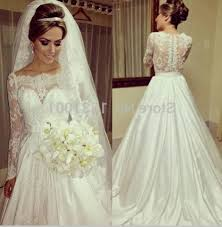 vintage wedding dresses with sleeves plus size vintage wedding dresses with sleeves naf dresses
