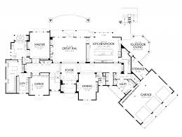 Great Floor Plans For Homes Luxury Home Designs Plans House Plans Villas And Home Design On