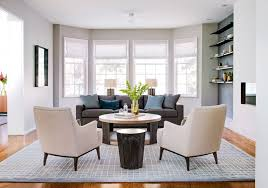 Modern Living Room And Dining Room 12 Best Beige Paints Curbed