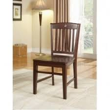 All Wood Dining Room Chairs by Heavy Duty Dining Room Chairs Foter