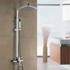 shower head for bathtub 136 dazzling bathroom or shower head large image for shower head for bathtub 93 beautiful design on handheld shower head for tub