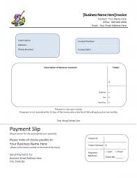 dental receipt template guest laundry list laundromat invoice invoic dry cleaning receipt dental invoice dental invoice dental invoice dental invoice