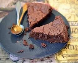 recette cuisine micro onde recette gâteau express au nutella au micro ondes