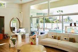1990s interior design casa perfect debuts reinaldo sanguino u0027s vibrant ceramics inspired