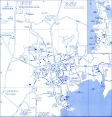 Phuket Thailand Map Large Phuket Maps For Free Download And Print High Resolution