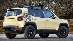 jeep renegade charcoal uautoknow net march 2015