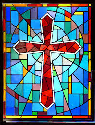 Stained Glass Window Decals Church Stained Glass Windows Laws Stained Glass Studios