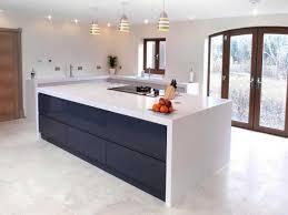Grand Design Kitchens Grand Design Kitchens And Kitchen Design For Grand Design Kitchens