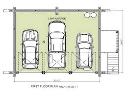25 best ideas about garage plans on pinterest with apartment