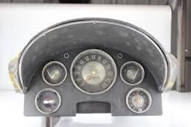 tire pressure monitoring 1996 buick roadmaster instrument cluster classic instruments store classic boneyard
