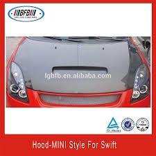 lexus sc300 carbon fiber hood swift carbon fiber hood swift carbon fiber hood suppliers and