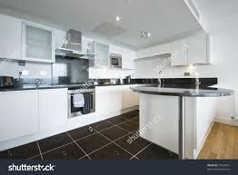 Modern White Master Bedroom Kitchen Modern White Kitchens With Dark Wood Floors Powder Room