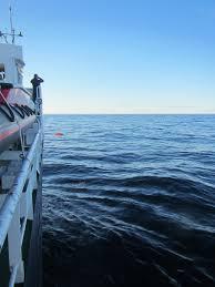 oceanography u2013 mirjam s glessmer