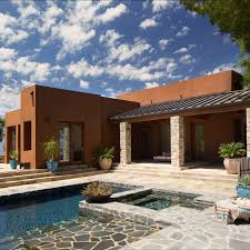 27 best desert modern homes images on pinterest dunn edwards