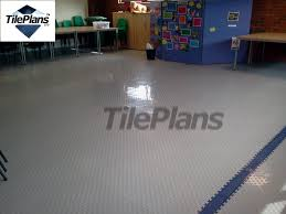 commercial vinyl tile flooring and floor city supplies commercial