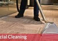 Rug Cleaners Liverpool Rockford Carpet Cleaning U2013 Meze Blog