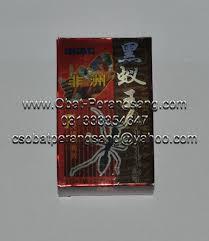 obat kuat africa black ant herbal apotik halima