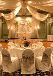 130 best wedding reception halls decor images on pinterest