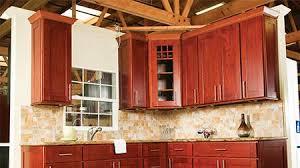Milzen Cabinets Reviews Milzen Cabinetry U003e Service U003e Care And Maintenance