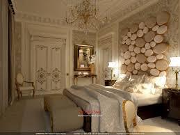 guy bedrooms master bedroom designed by enin german with christopher guy