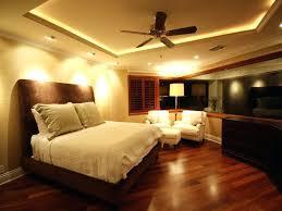 Lightsaber Bedroom Light Bedroom Lights Wars Room Lightsaber Zdrasti Club