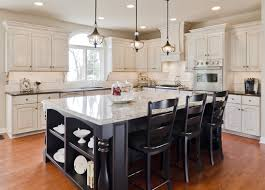 granite countertop remodeled kitchens with white cabinets ocean ceiling bright kitchen lighting bar prodigious beautiful wickes granite countertop remodeled