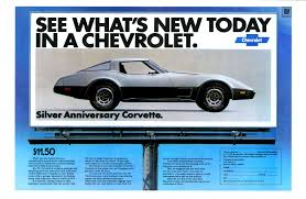 145 best corvettes images on pinterest chevy dream cars and