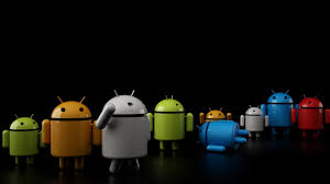 android spy apps u2022 10 most preferred spyware for android phone