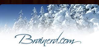 brainerd minnesota winter events brainerd lakes vacationland