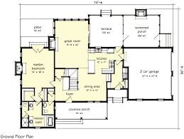 small farmhouse floor plans 137 best house plans images on house plans