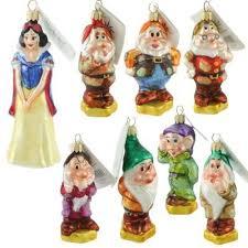 34 best ornaments images on christopher radko