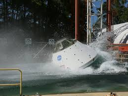435 Meters To Feet by Nasa Invites Media To Orion Water Drop Test Update On Journey To