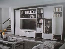 len wohnzimmer design wöstmann schlafzimmer 28 images r 252 ck wohnzimmer elvenbride