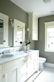 recessed bathroom mirror cabinet bathroom mirror medicine cabinet recessed recessed bathroom mirror