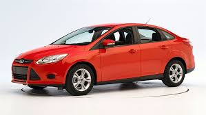 ford focus model years 2017 ford focus