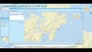 Correct World Map by A Lot Lon Workflow For Map Business Online Youtube