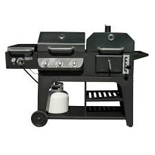 Backyard Gas Grill by Backyard Pro Grill Smoker Backyard Decorations By Bodog
