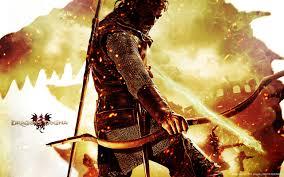 barbarian king wallpaper wallpapersafari magic archer theme archer pinterest dragons wallpaper