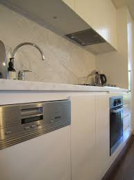 Brisbane Kitchen Designers Contemporary Kitchens Brisbane Kitchen Design