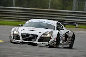 Audi R8 Lms - audi r8 lms ultra italian gt championship mugello eurocar news